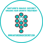 Nature's Magic Secret